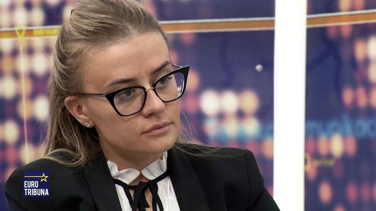 Meliza Haradinaj i drejtohet me një letër publike Donika Gërvallës